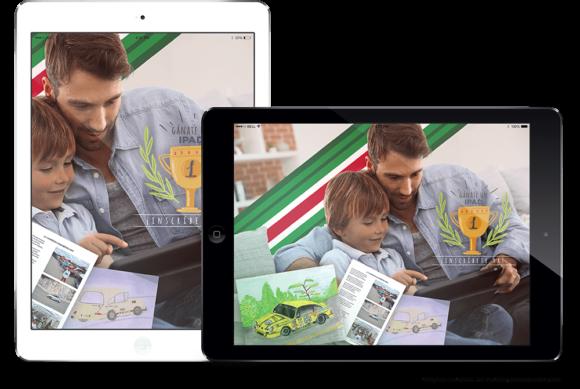 iPad_image